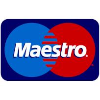cc-maestro